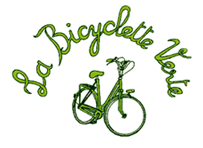 logo-bicyclet.GIF (4804 octets)